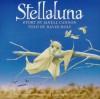 Stellaluna - Janell Cannon, David Holt