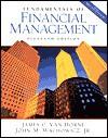 Fundamentals of Financial Management - James C. Van Horne, John M. Wachowicz Jr.