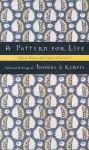 A Pattern for Life - Thomas à Kempis, Timothy Jones