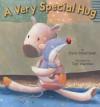 A Very Special Hug - Steve Smallman