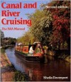 Canal And River Cruising - Sheila Davenport