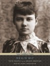 Ten Days in a Mad-House - Nellie Bly, Laural Merlington