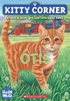 Otis - Ellen Miles