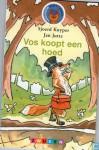 Vos koopt een hoed - Sjoerd Kuyper, Jan Jutte