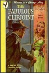 The Fabulous Clip Joint - Fredric Brown