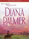 Diamond In The Rough (MP3 Book) - Diana Palmer, Jack Garrett