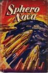 Sphero Nova - John S. Glasby