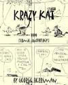 Krazy Kat 1919 [Comic Anthology] - George Herriman