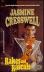 Rakes and Rascals: Abducted Heiress, Blackwood Bride - Jasmine Cresswell