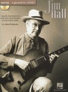 Jim Hall Guitar Signature Licks BK/CD - Jim Hall, Adam Perlmutter