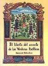 El librito del amante de las verduras exóticas - Rosamond Richardson