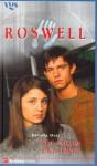 Auf immer und ewig (Roswell, #4) - Melinda Metz, Birgit Schmitz