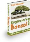 Beginner's Bonsai Book - Paul Kennedy