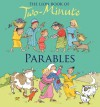 The Lion Book of Two-Minute Parables - Elena Pasquali, Nicola Smee