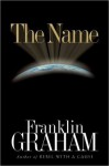 The Name - Billy Graham