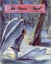 The Snow Angel - Angela McAllister
