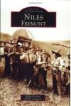 Niles, Fremont - Philip Holmes, Jill M. Singleton