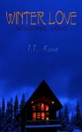 Winter Love - T.T. Kove