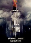 Sideshow P.I.: All Fall Down - Nathaniel Lambert, Kevin Sweeney