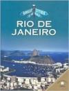 Rio de Janeiro - Marion Morrison