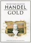 Handel Gold - Georg Friedrich Händel