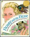 Beauty & the Beast - Jan Brett