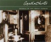 Murder on the Orient Express CD - Agatha Christie