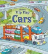 Cars: With Over 60 Flaps and Other Exciting Surprises. Edited by Jane Chisholm] - Rob Lloyd Jones, Stefano Togneti
