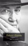 Robert Graves: A Biography - Bruce King