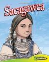 Sacagawea - Joeming Dunn, Rod Espinosa