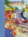 Thomas and the Magic Railroad - Britt Allcroft, Tommy Stubbs