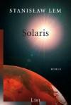 Solaris (German Edition) - Stanisław Lem, Irmtraud Zimmermann-Göllheim