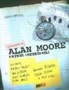 Futuri incredibili - Alan Moore
