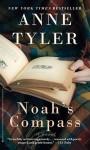 Noah S Compass - Anne Tyler