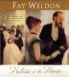 Habits of the House - Fay Weldon, Katherine Kellgren