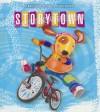 Rolling Along (Storytown, 2-1) - Isabel L. Beck