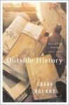 Outside History: Selected Poems, 1980-1990 - Eavan Boland