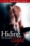 Hiding in Plain Sight - J.A. Hornbuckle