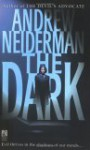 The Dark - Andrew Neiderman