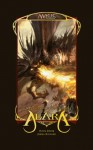 A Planeswalker's Guide to Alara: A Magic: The Gathering Field Guide - Doug Beyer, Jenna Helland