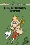 King Ottokar's Sceptre - Hergé