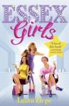 Essex Girls - Laura Ziepe