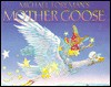 Michael Foreman's Mother Goose - Michael Foreman