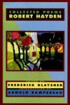 Collected Poems - Robert Hayden