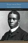 Folks from Dixie (Barnes & Noble Library of Essential Reading) - Paul Laurence Dunbar, Frank Dobson Jr.