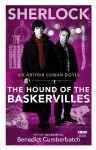 Sherlock: The Hound of the Baskervilles - Benedict Cumberbatch, Arthur Conan Doyle
