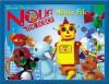 Nova's Ark: David Kirk's Nova the Robot - David Kirk