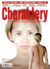 Charaktery 9 (176) / wrzesień 2011 - Redakcja miesięcznika Charaktery