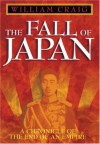 The Fall of Japan - William Craig