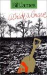 Astride a Grave - Bill James